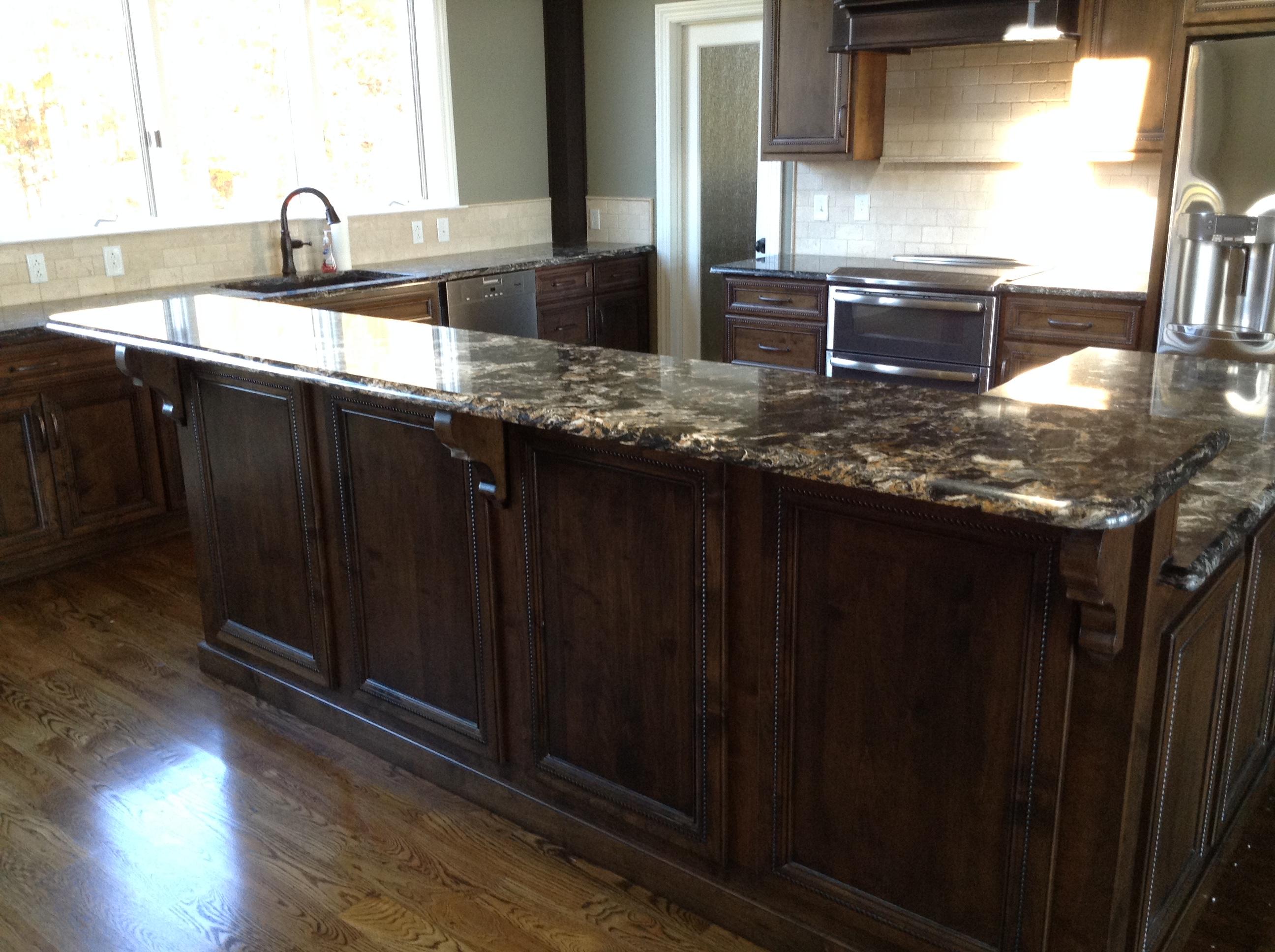 Surprising Denver Hunt Company Complete Custom Design And Remodel Interior Design Ideas Skatsoteloinfo